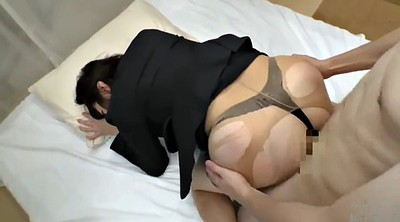 Japanese mature, Asian mature, Japanese deep