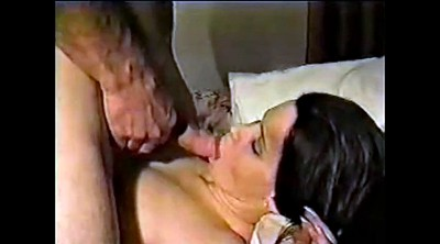 Classic, Classics, Classic anal, Vintage anal