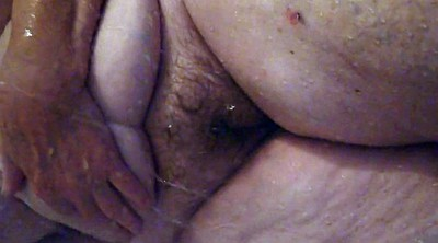 Big boobs, Mature hairy, Bbw shower, Shower mature, Mature boobs, Hairi bbw
