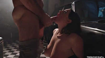 White bbw, Angela white, Blowjob, Bbw throat, Asian bbw, Bbw blowjob