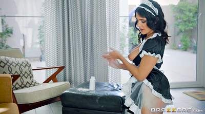 Spy, Italian, Spying, Maids