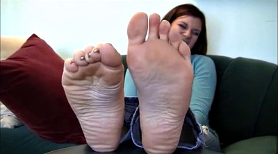 Foot, Sole, Gorgeous, Soles feet