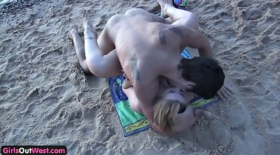 Teen hairy, Outdoor, Young couple, Hairy teens