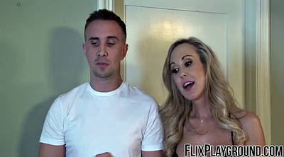 Brandi love, Beautiful, Love brandi, Brandi, Mature solo, Teen gay