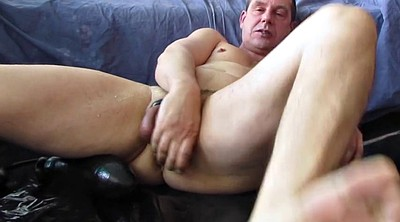 Prostate, Cumshot, Mask, Poppers, Prostate milking, Fisting anal