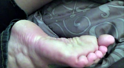 Bbw feet, Massage feet, Cum feet, Bbw masturbation