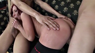 Two pussy, Matures, Wife threesome, Wife double, Two couples
