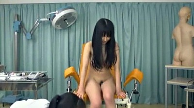 Model, Japanese amateur, Best creampie, Japanese pov, Asian model