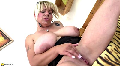 Mother, Matures with big tits, Boobs mature, Milf boobs, Mature boobs, Mature boob