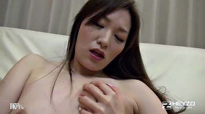 Japanese solo, Asian solo, Asian milf solo, Japanese milf solo