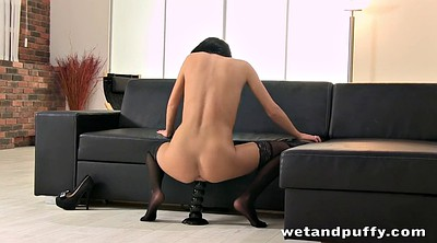 Solo masturbation orgasm, Orgasms, Dildo hd