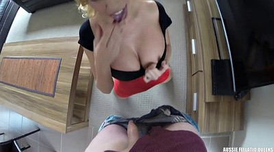 Casting, Behind the scenes, Interview, Britney, Behind the scene, Britney amber