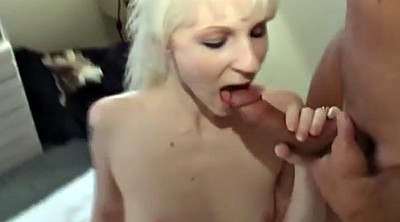 Handjob, Mother fuck, Milf handjob