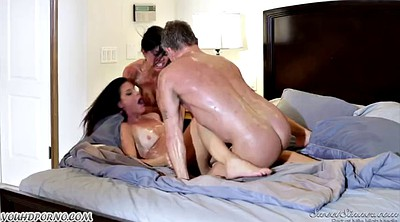 India summer, Veronica avluv, India, Mature group, Summer, Avluv
