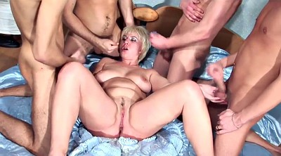 Mom anal, Mom sex, Mom group, Milf gangbang, Mom gangbang, Gangbang mom