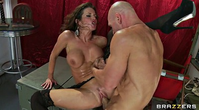 Veronica avluv, Squirting milf, Avluv