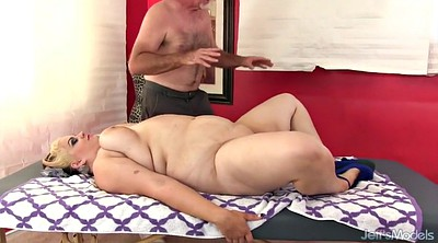 Sex massage, Bbw massage