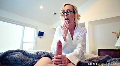 Brandi love, Stepson, Brandy love