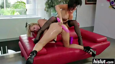 Veronica avluv, Avluv, Used
