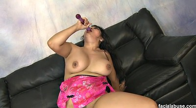 Asian bbw, Fuck bbw, Asian fat, Fat asian, Fat fuck, Fat anal