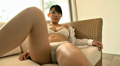 Japanese solo, Japanese beauty, Asian solo