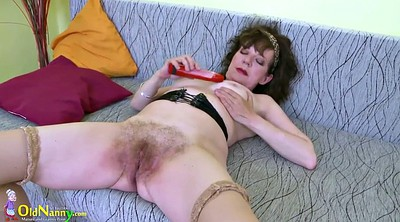 Hairy pussy, Solo mature, Mature solo, Solo granny, Mature hairy, Hairy masturbation mature