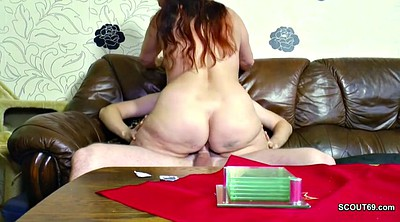 Old mom, Mature mom, Mom seduce, Mom fuck, Step moms