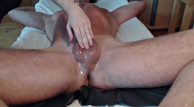 Edging, Edging handjob, Edge, Edged, Gay bdsm, Truck