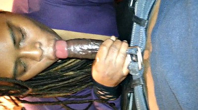 Bbc, Black gay, First bbc, Bbc gay
