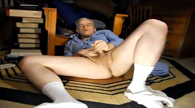 Gay feet, Gay compilation, Compilation gay, White sock, Uncle, White socks
