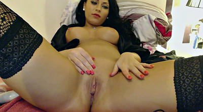 Blacked squirting, Pussy squirt, Pussy juice