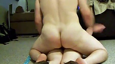 Moms, Anal moms, Moan, Creampie mom