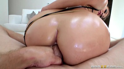 Oil anal