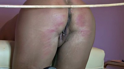 Pain, Painful, Cheating wife, Wife spank, Spank ass, Wife spanked