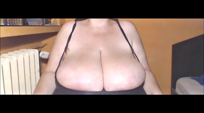 Huge natural, Huge boobs, Boobs bbw, Big natural boobs