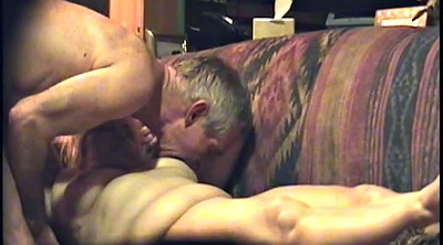 Wife blowjob, Darby, I have a wife