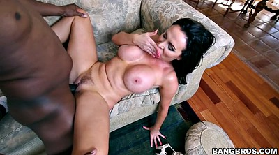 Nikki benz, Nikki, Interracial hairy, Hairy interracial