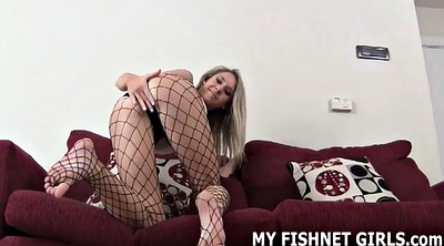 So, Pussy bdsm, Plump, Pussy pantyhose, Pantyhose pussy, Pantyhose femdom