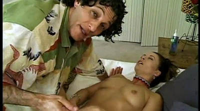 Squirt, Anal squirting, Squirting pussy