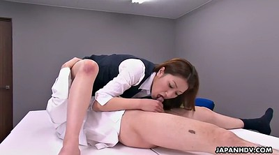 Japanese office, Asian feet, Ass japanese, Submissive, Nerd, Japanese foot