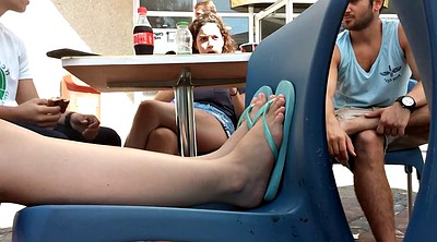 Candid, Candid feet, Candids, Candid foot