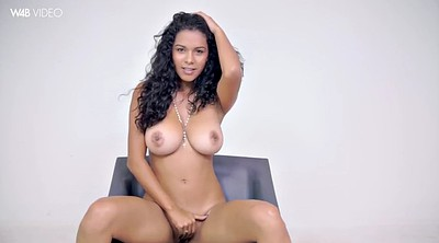 Babe, Kendra, Chubby compilation