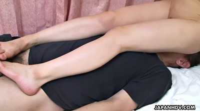 Japanese foot, Japanese feet, Japanese licking, Japanese hairy, Asian feet, Pussy licking