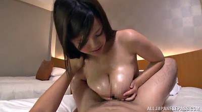 Hair, Asian sex, Vibrate, Alluring