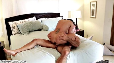 Ava addams, Married, Marry, Couple love