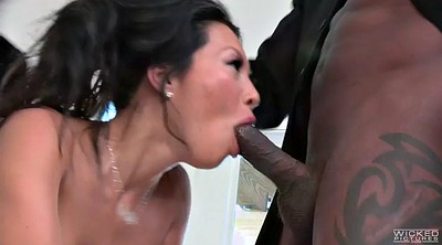 Black gangbang, Asian interracial, Giant cock, Bukkake asian, Bang