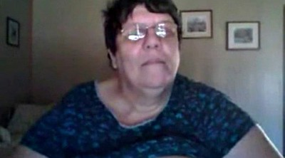 Granny bbw, Fat granny, Fat mature, Mature bbw, Granny webcam, Fat grannies