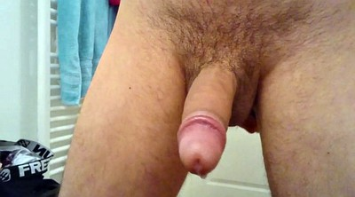 Prostate, Morning, Prostate milking, Sperm