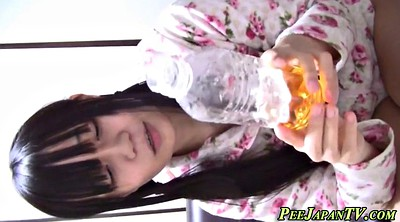 Pissing, Japanese piss, Japanese pissing, Japanese pov, Asian piss, Piss japanese