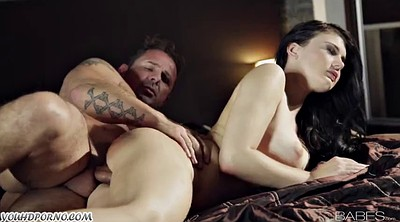Father, Filled pussy, Father daughter, Daughters